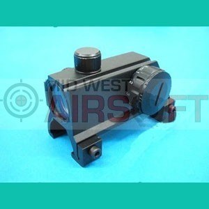 /119-166-thickbox/red-green-dot-sight-for-mp5-g3-.jpg