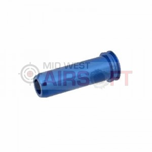 /129-176-thickbox/aluminum-nozzle-with-o-ring-for-g36-.jpg