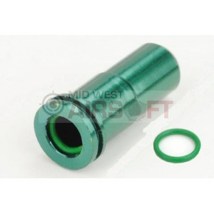 /130-713-thickbox/aluminum-air-nozzle-with-o-ring-for-mp5-.jpg