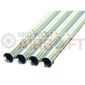 /139-186-thickbox/-vanaras-603mm-precision-barrel-for-m4a1sr16sg551m249para363mm.jpg