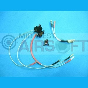 /143-190-thickbox/-element-large-capacity-switch-assembly-ver2-front-.jpg