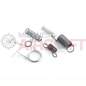 /161-208-thickbox/high-quality-gearbox-spring-set-full-set-.jpg