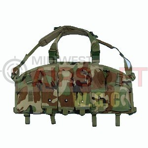 /189-238-thickbox/just-large-chest-pouches-rig-woodland-camo-.jpg