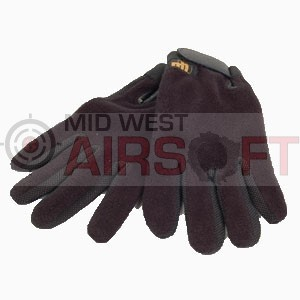 /213-264-thickbox/mh-non-slip-protective-gloves-.jpg