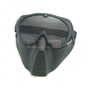 /262-315-thickbox/full-face-mask-goggle-in-black-color.jpg