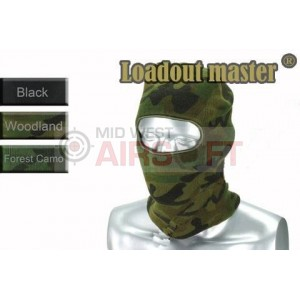 /312-374-thickbox/-loadout-master-windproof-one-hole-full-face-wool-mask-black.jpg
