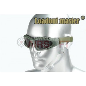 /315-377-thickbox/-loadout-master-hero-series-zero-fog-mesh-eye-protection-goggles.jpg