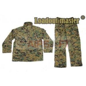 /333-392-thickbox/-loadout-master-camouflage-usmc-bdu-set-in-woodland-marpat-.jpg