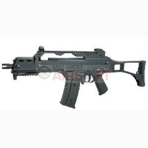 /40-80-thickbox/jing-gong-g36c-electric-airsoft-rifle-.jpg
