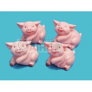 /428-510-thickbox/acm-lot-of-4-x-rubber-target-shooting-pig.jpg