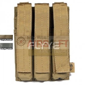 /429-511-thickbox/-flyye-triple-mp5-magazine-pouch-ranger-green.jpg