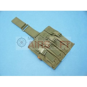/436-518-thickbox/acm-nylon-drop-leg-magazines-carrier-for-mp5-od.jpg