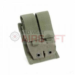 /442-524-thickbox/pantac-molle-m9-m92-double-magazine-pouch-rg-.jpg
