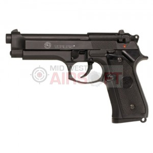/499-600-thickbox/taurus-pt92-semi-auto-gas-blowback-abs.jpg