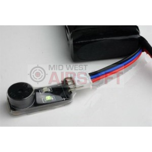 /501-602-thickbox/4v-111v-li-po-battery-voltage-monitor-alarm-buzzer-.jpg
