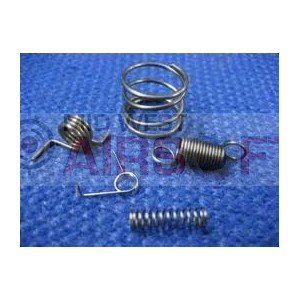 /511-612-thickbox/shs-ver3-gearbox-spring-set.jpg