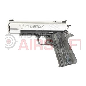 /514-615-thickbox/sti-lawman-gas-nbb-pistol-silver-slide.jpg