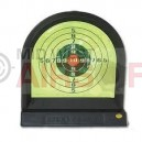 Airsoft Stickey Target