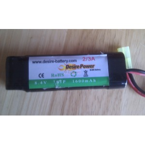 /520-621-thickbox/dp-84v-1600mah-battery.jpg