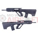 Jing Gong AUG A4