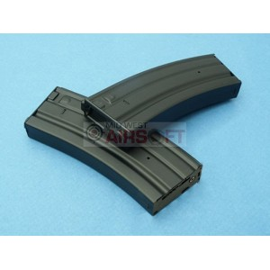 /56-99-thickbox/jing-gong-m4-m16-hk416-metal-quick-wind-300rds-magazine-.jpg