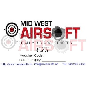 /574-686-thickbox/mid-west-airsoft-voucher-25.jpg