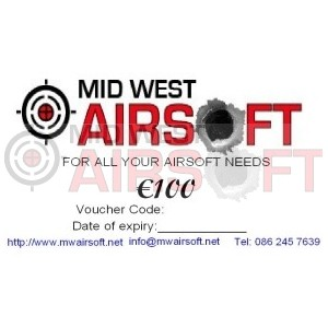 /575-689-thickbox/mid-west-airsoft-voucher-25.jpg