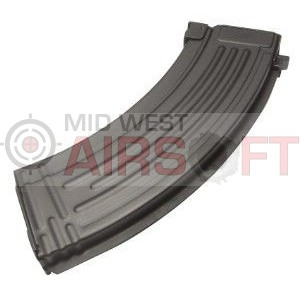 /59-102-thickbox/jg-ak47-600rds-metal-magazine-.jpg
