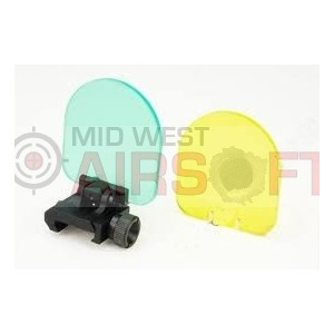 /593-708-thickbox/rail-mounted-optic-s-shield-clear-amber.jpg