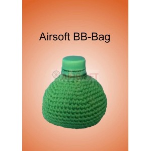 /645-766-thickbox/airsoft-silent-bb-bag-1000rds-green.jpg