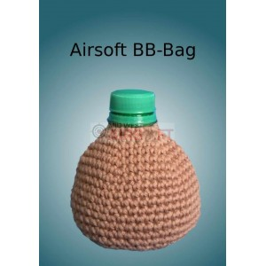 /646-767-thickbox/silent-airsoft-bb-bag-2000rds-brown.jpg