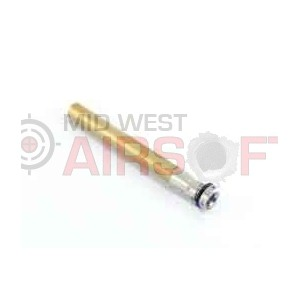 /648-769-thickbox/dream-army-5mm-long-inlet-gas-valve-for-gbb-magazine.jpg