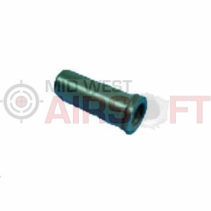 /649-770-thickbox/dream-army-double-o-ring-air-seal-nozzle-for-pdw.jpg