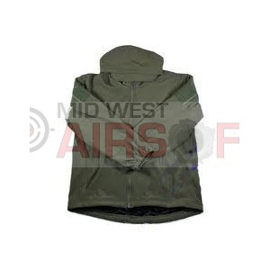 /652-773-thickbox/outdoor-assault-jacket-with-hood-od.jpg