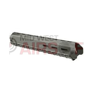 /691-821-thickbox/-element-moe-handguard-12-foliage-green-.jpg
