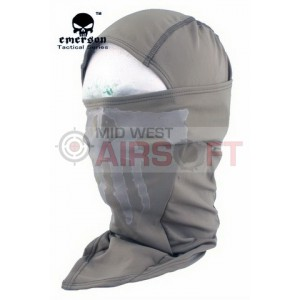 /693-824-thickbox/-emerson-ghost-multi-hood-smoke-green.jpg