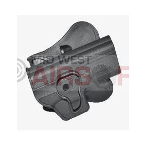 /701-833-thickbox/cytac-pt24-7-swivel-paddle-holster.jpg