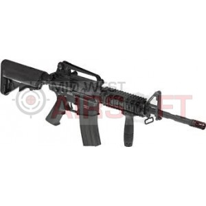 /709-845-thickbox/classic-army-m4-cqb-railed-with-lipo-battery-charger-charging-safety-bag.jpg