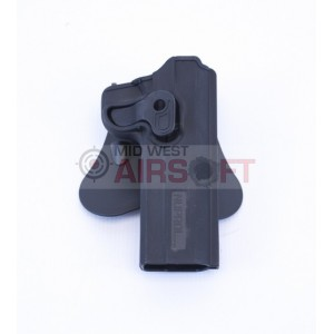 /716-857-thickbox/nuprol-1911-meu-moulded-holster.jpg
