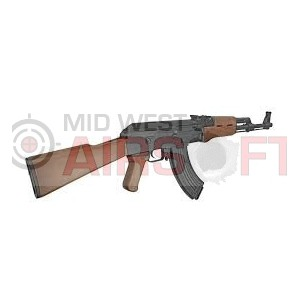 /725-867-thickbox/spartac-srt-12-assault-rifle.jpg