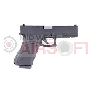 /727-869-thickbox/well-co2-glock17-special-offer.jpg