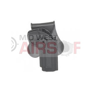 /737-881-thickbox/nuprol-glock-imi-paddle-moulded-holster.jpg