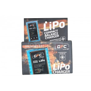 /741-886-thickbox/gfc-lipo-smartcharger.jpg