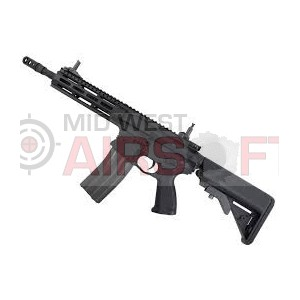 /764-912-thickbox/gg-cm16-raider-20-airsoft-gun-black.jpg
