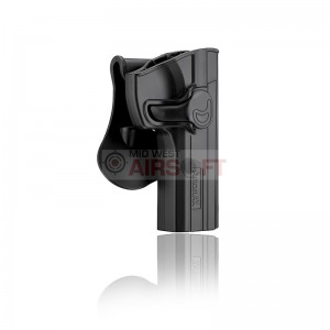 /772-921-thickbox/amomax-professional-moulded-holster-sig-p226.jpg