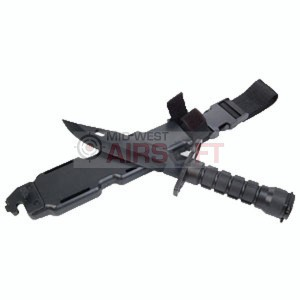 /97-143-thickbox/acm-plastic-bayonet-with-sheath-black-.jpg